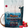 Motion Raspberry Coconut