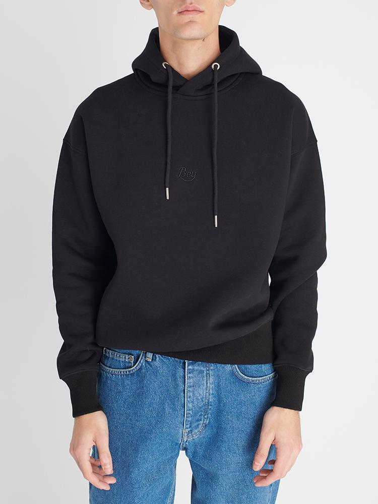 Mr. Before Dawn Premium Hoodie
