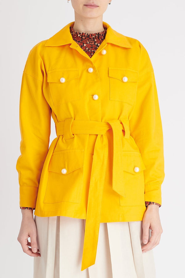 Frea Candice Jacket
