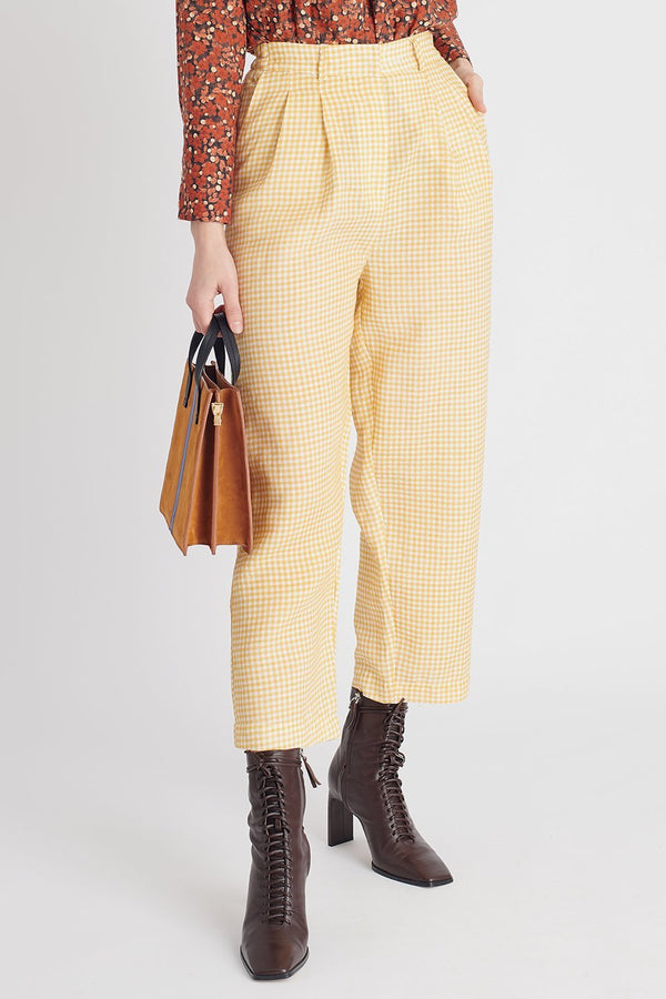 Frea Courtney Trousers