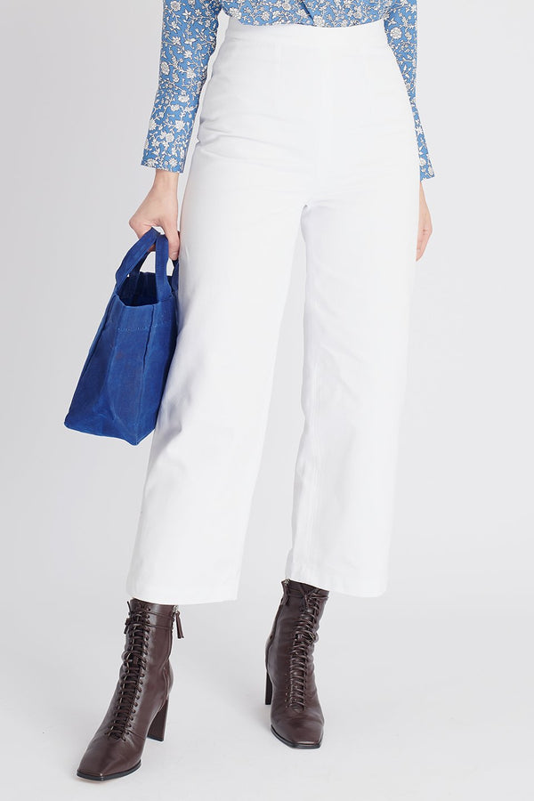 Frea Alice Trousers