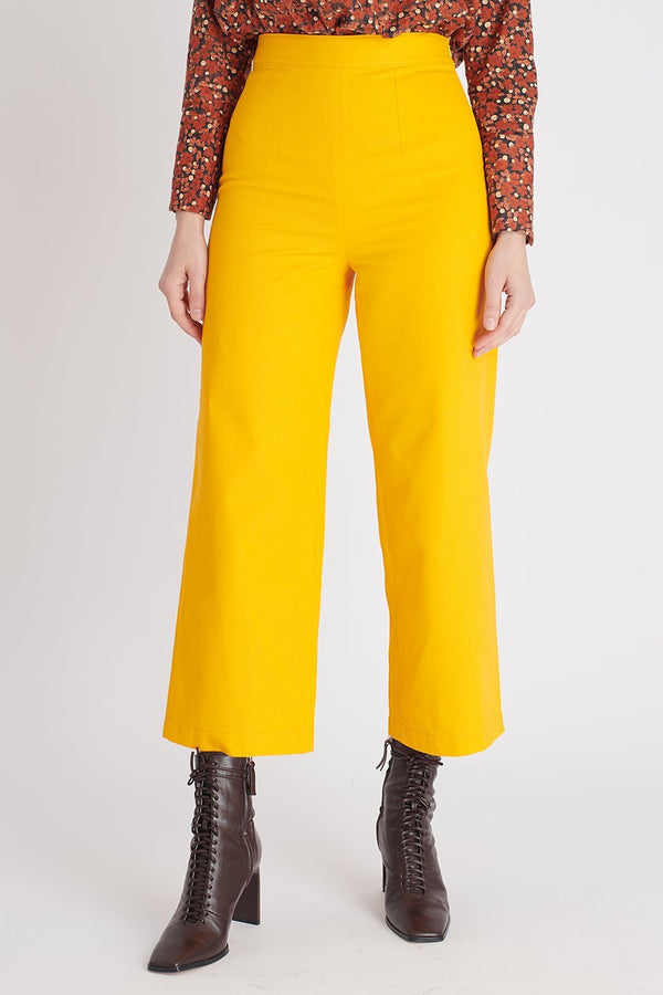 Frea Candice Trousers