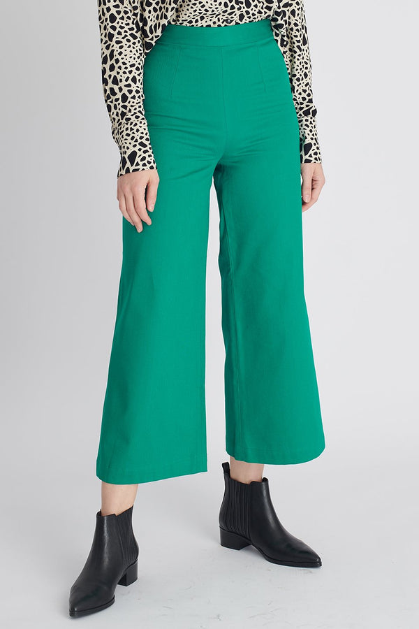 Frea Amy Trousers