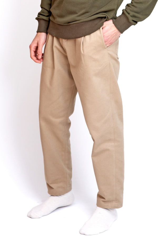 Bey Workwear Pants