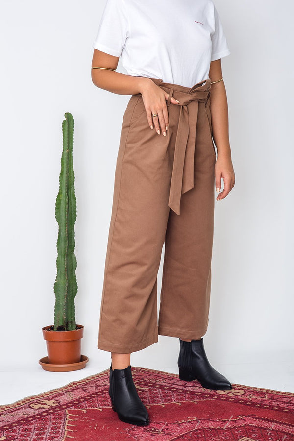 Frea North Trousers