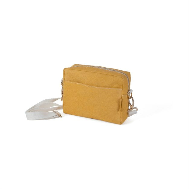 Epidotte It Bag