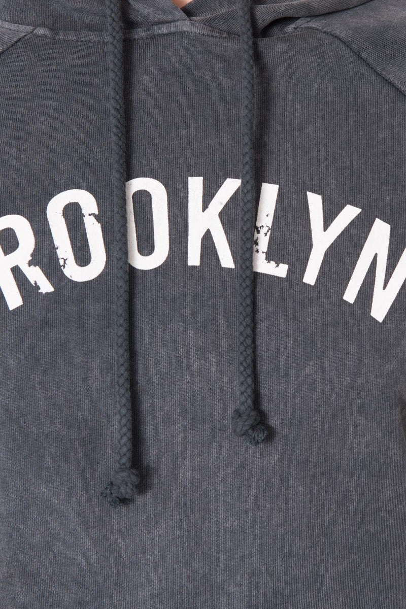 MRK Brooklyn Sweatshirt
