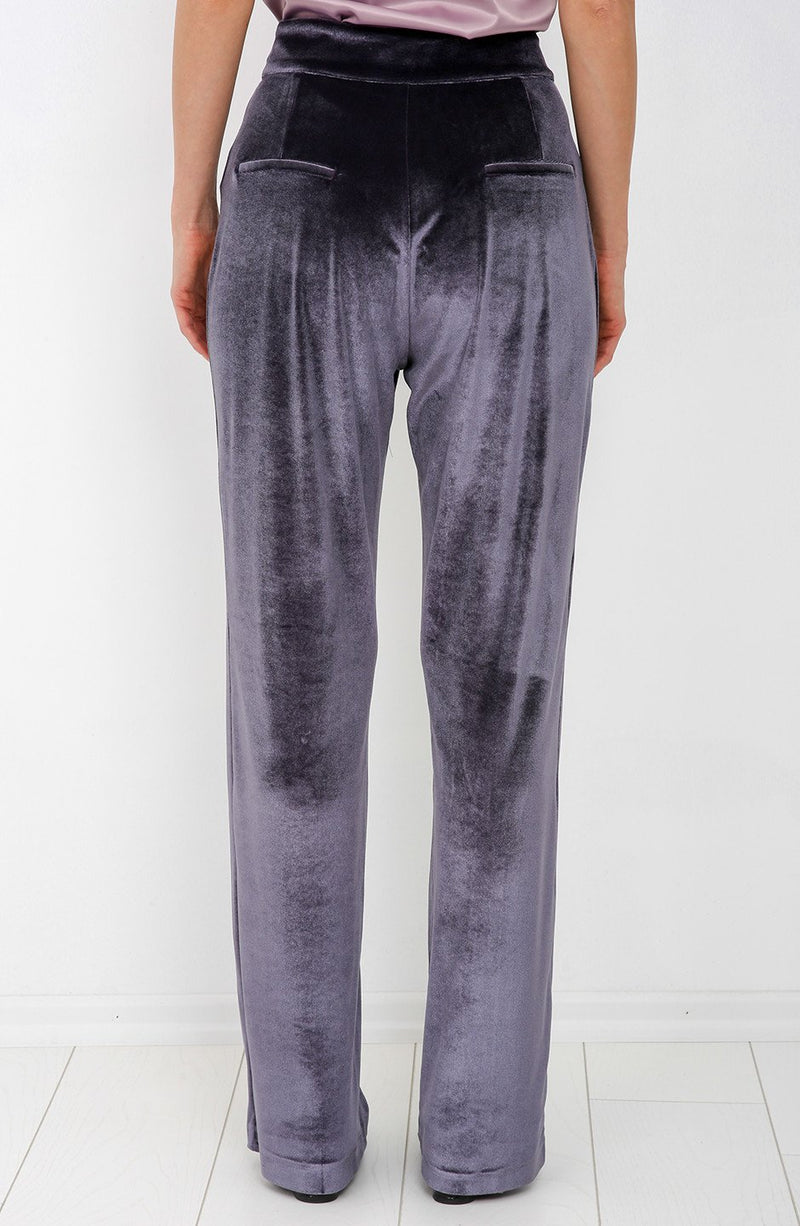 Frea Vicky Trousers