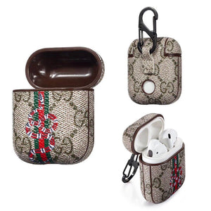 Gucci Case For BlackPods™ 2
