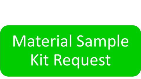 Laser Jump Start Material Sample Kit Request