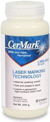 CerMark LMM-6000 Paste Ink