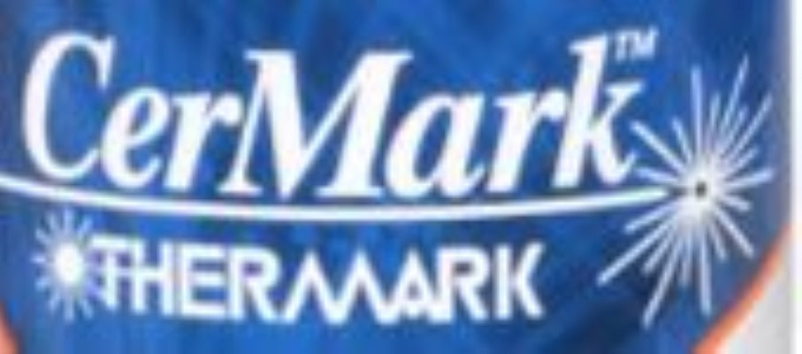 CerMark LMM-14 Paste Ink