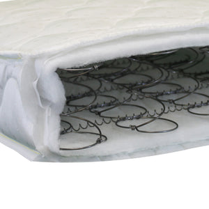 Princess mattress 200 series sleeper