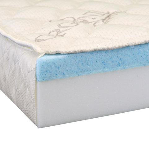 Princess mattress 400 Series