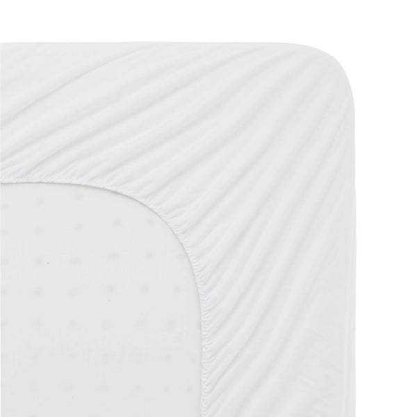 5 Sided Smooth Mattress Protector 6
