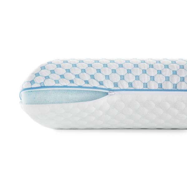 Weekender Cool Gel Pillow