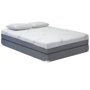 Princess Fremont Mattress 1