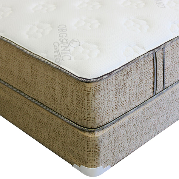 Princess Mattress Granite tight top 4