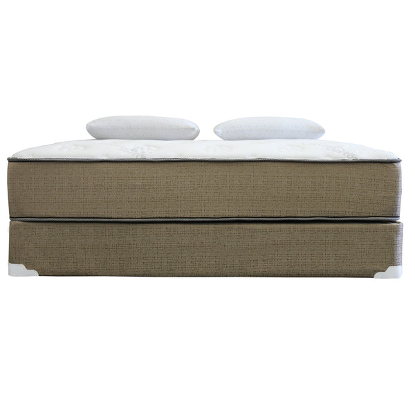 Princess Mattress Granite tight top 3