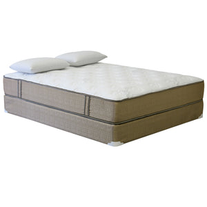 Princess Mattress Granite tight top 1