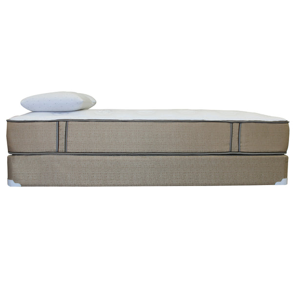Princess Mattress Granite tight top 2