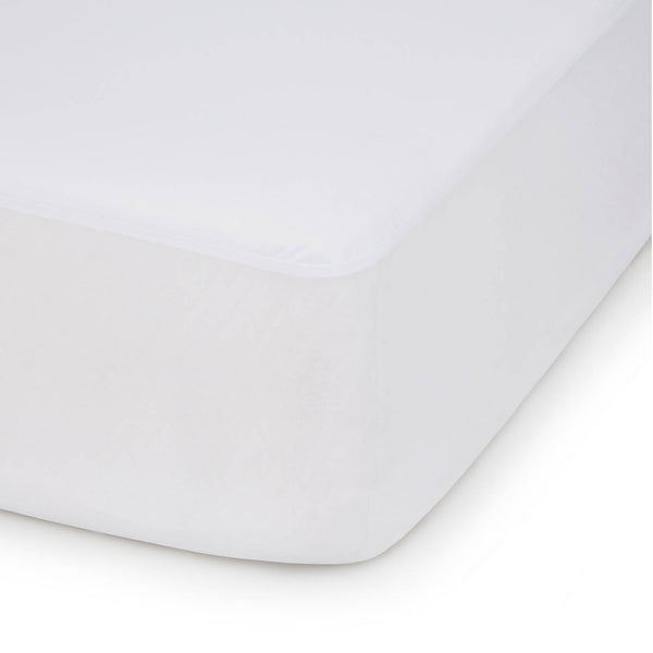 Princess Mattress Weekender Jersey Mattress Protector 5