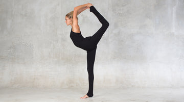 MUJO by Sati, a line dedicated to yoga and well-being
