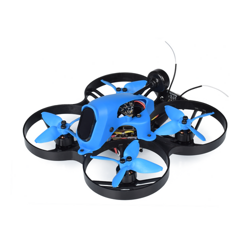 Quad BETAFPV - BETA85X 4K -