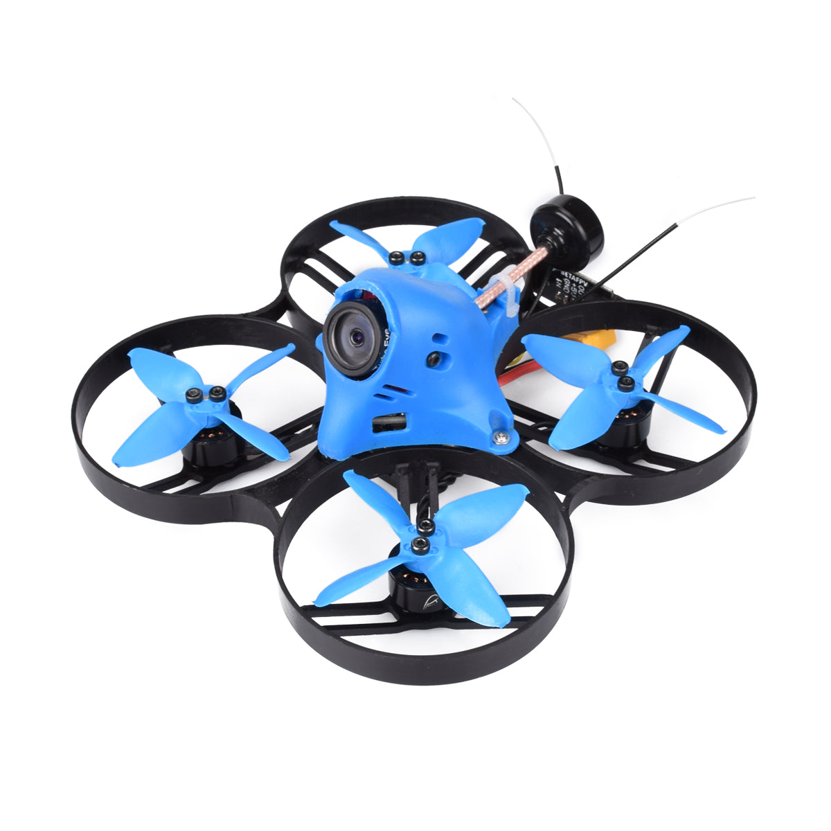 Quad BETAFPV - BETA85X HD V2 - 3-4S