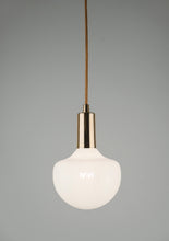 Load image into Gallery viewer, Plumen Wilma LED bulb