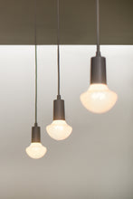 Load image into Gallery viewer, Plumen Willow LED bulb