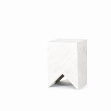 Load image into Gallery viewer, Series 45 stool / side table
