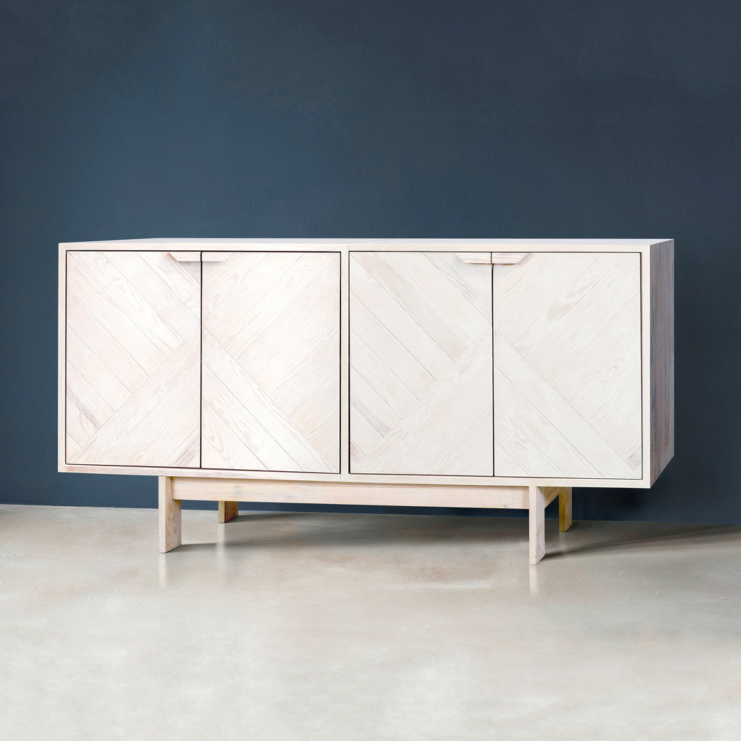 Series 45 Sideboard