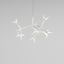Load image into Gallery viewer, Quasar Sparks modular lighting system - pendant P03