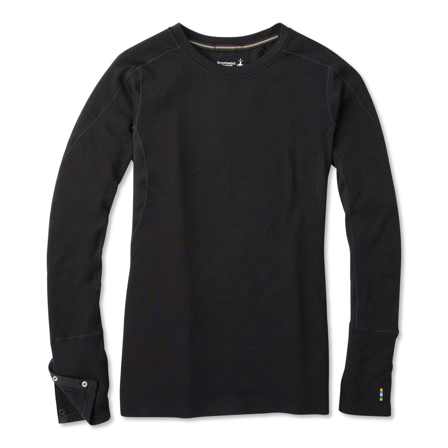 Women's Merino Sport 250 Long Sleeve Crew
