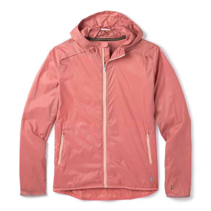 Women's Merino Sport Ultra Light Hoodie
