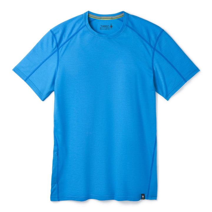 Men's Merino Sport 150 Hidden Pocket Tee