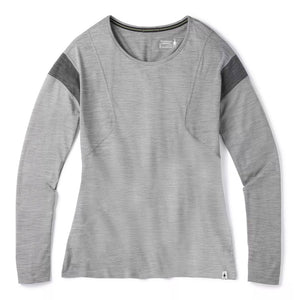 Women's Merino Sport 150 Long Sleeve Crew