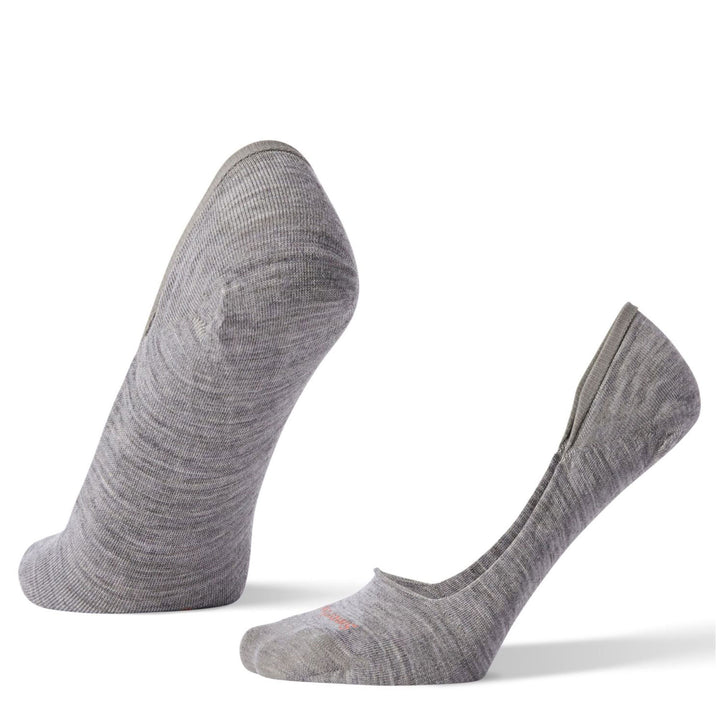 Women's Secret Sleuth No Show Socks
