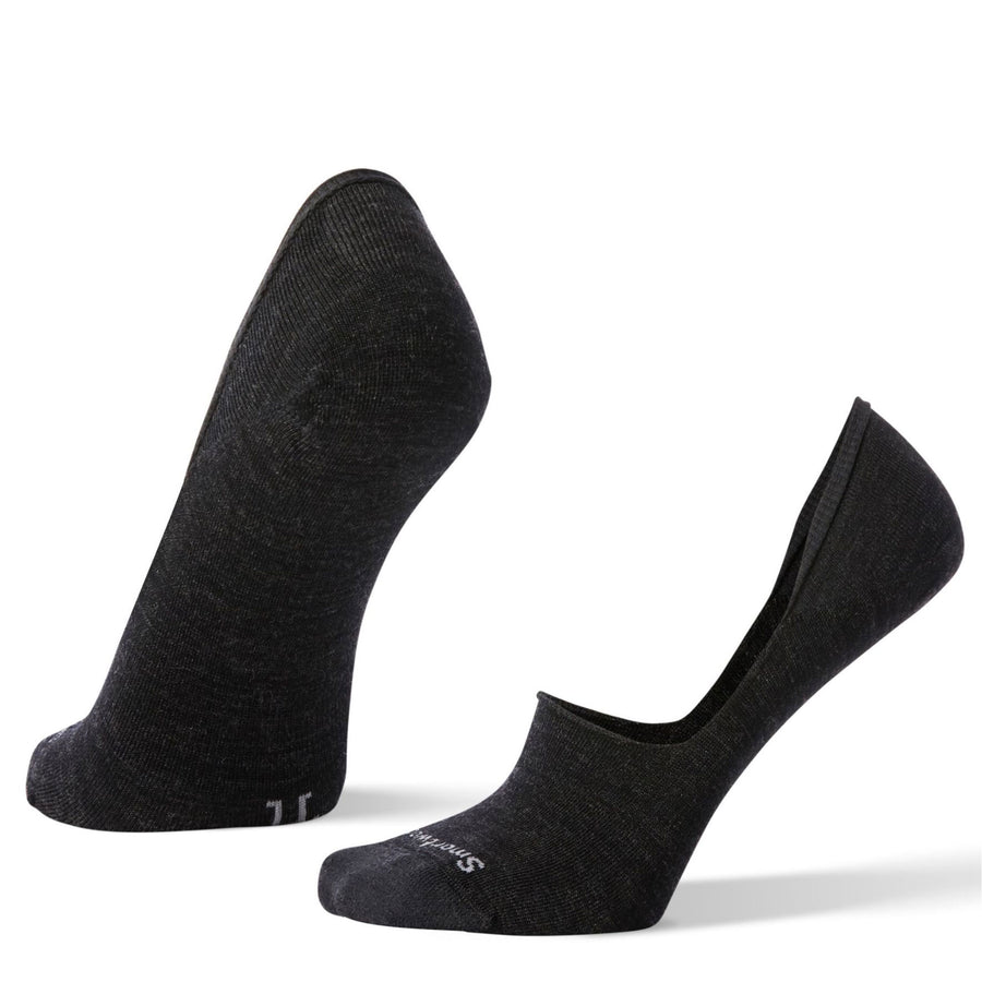 Women's Hide and Seek No Show Socks