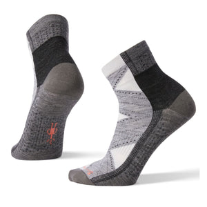 Women's Arrow Dreamliner Mid Crew Socks
