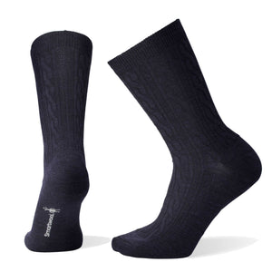 Women's Cable II Socks