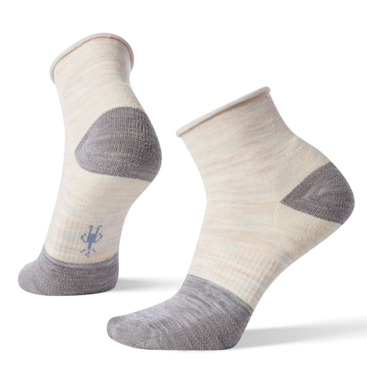 Women's Lula Mini Boot Socks