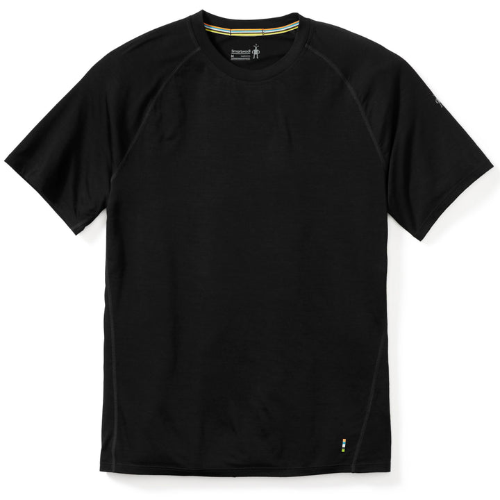 Men's Merino 150 Baselayer Tee