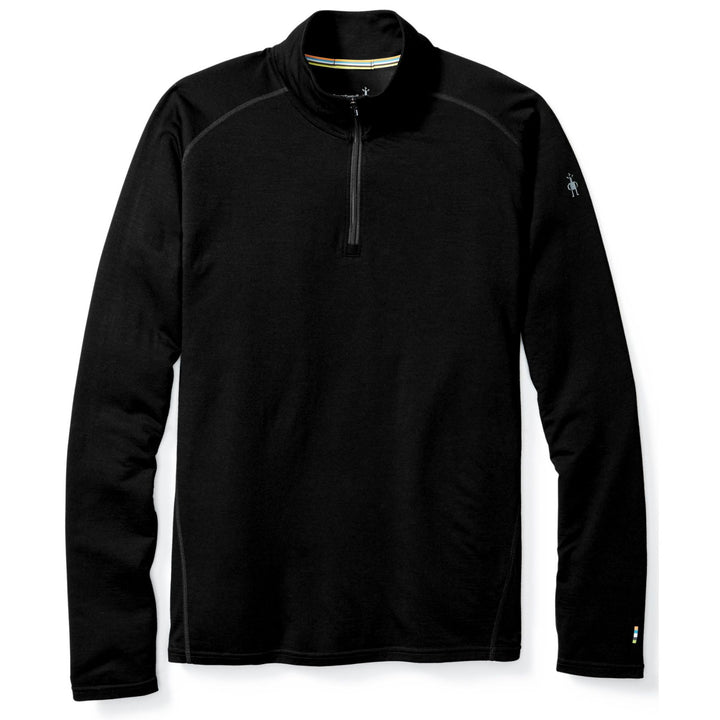 Men's Merino 150 Baselayer 1/4 Zip