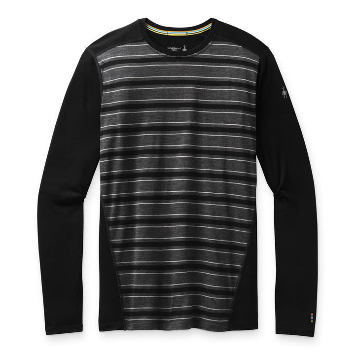 Men's Merino 150 Baselayer Crew