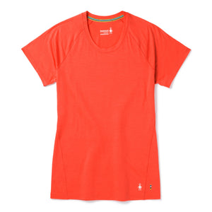 Women's Merino 150 Baselayer Short Sleeve