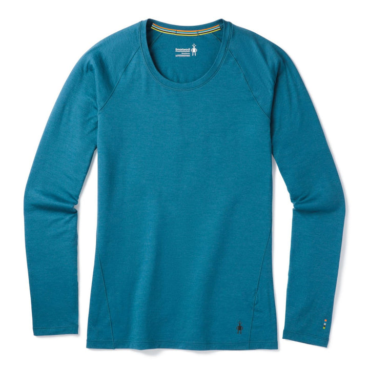 Women's Merino 150 Baselayer Crew