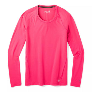 Women's Merino 150 Baselayer Long Sleeve