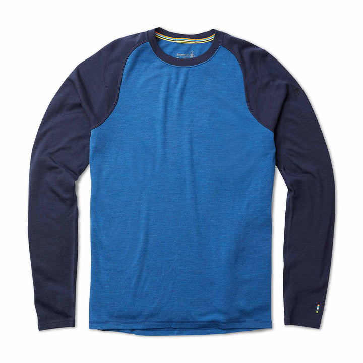 Mens Merino 250 Baselayer Crew